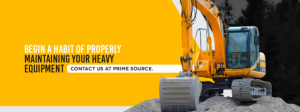 Maintaining-Your-Heavy-Equipment
