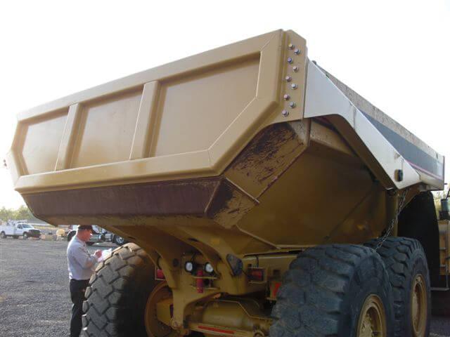 tailgate-004-1.jpg