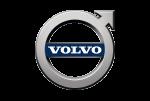 volvo-logo-2-150x101.png