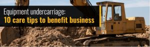 10 Care Tips To Benefit Business
